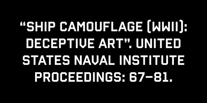 Reload - Webfont & Desktop font « MyFonts   Design / Lettering and