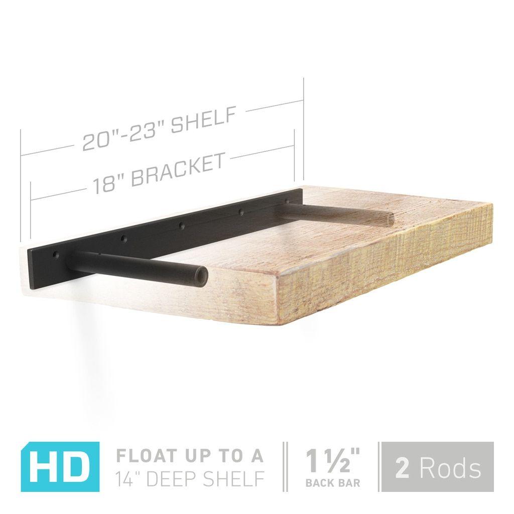 Pin On Shelf Ideas