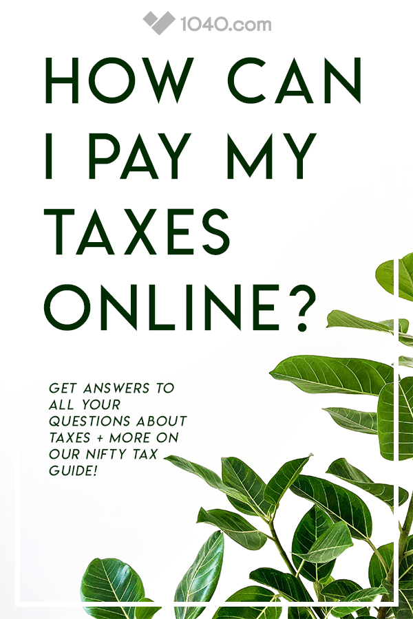 ecc8dc22a58d95c14d236c173b90ff6f - How To Get An Extension On Paying State Taxes