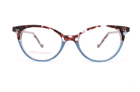 bcd33c94473 Lafont Madame c.341 Eyeglasses glasses