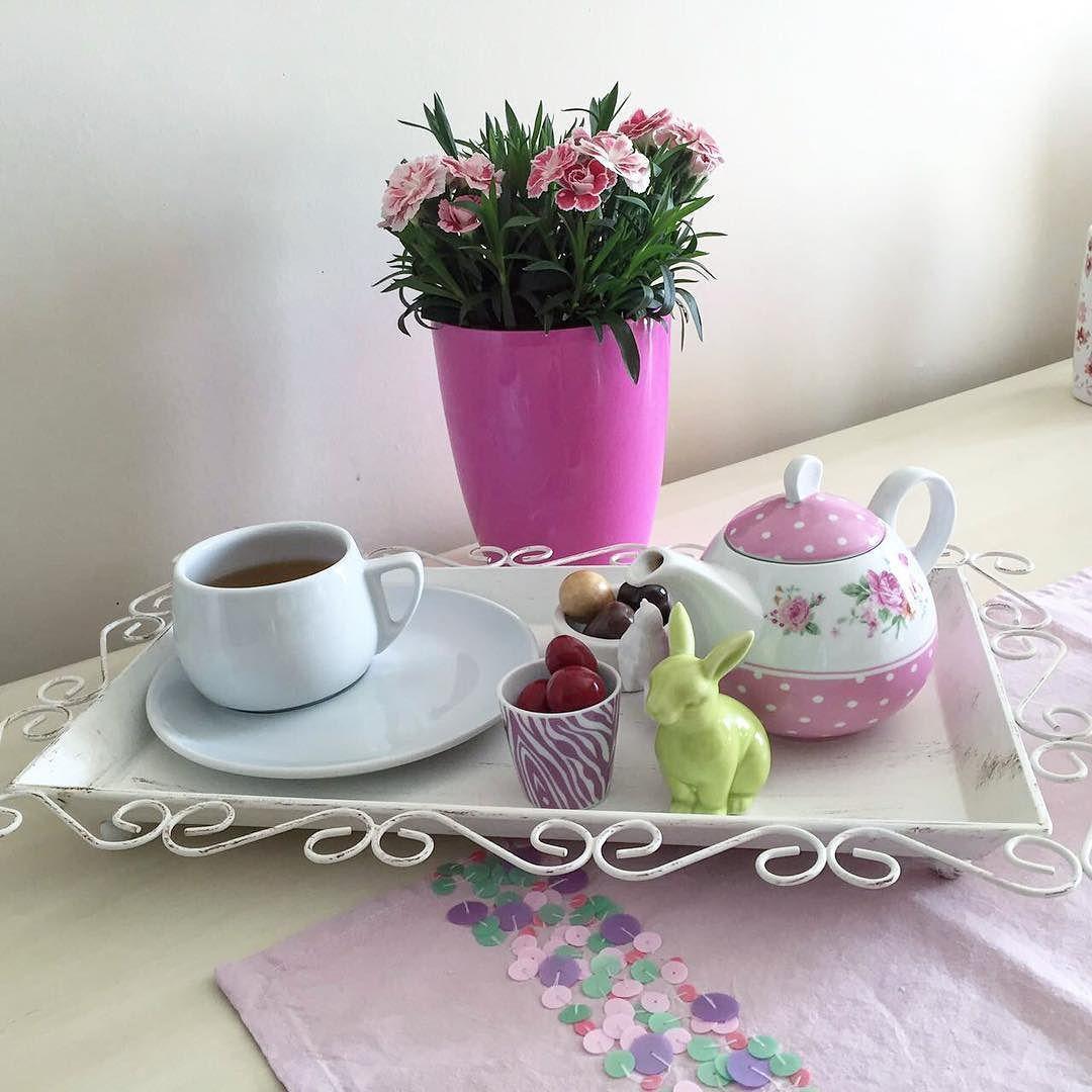 En güzel mutfak paylaşımları için kanalımıza abone olunuz. http://www.kadinika.com Hava miss