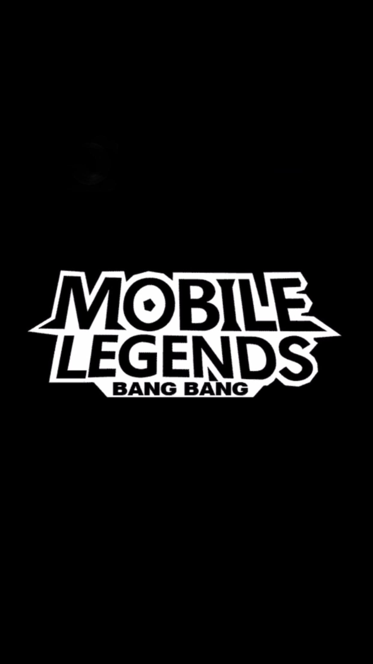 pin di mobile legends bang bang