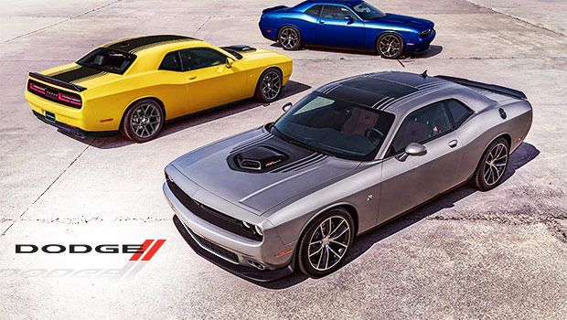 2017 Dodge Challenger Classic Muscle Car With A Hemi V8 Engine With Images Dodge Challenger Gt Classic Cars Muscle Dodge Challenger