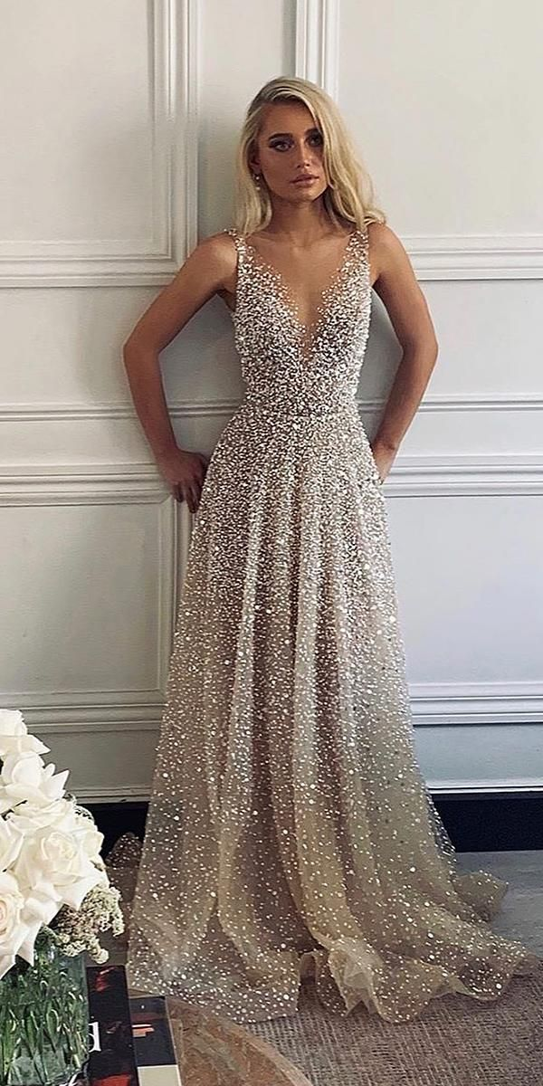 Best Wedding Dresses Collections for 2020/2021 | Wedding Forward