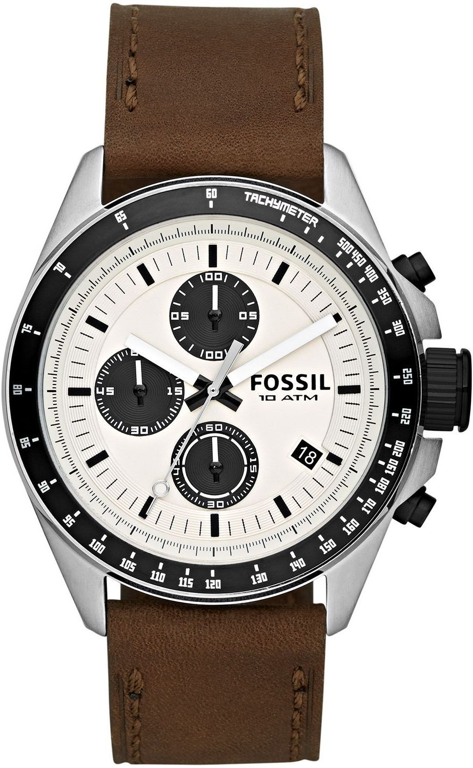 12a82c15b67 Fossil Watches