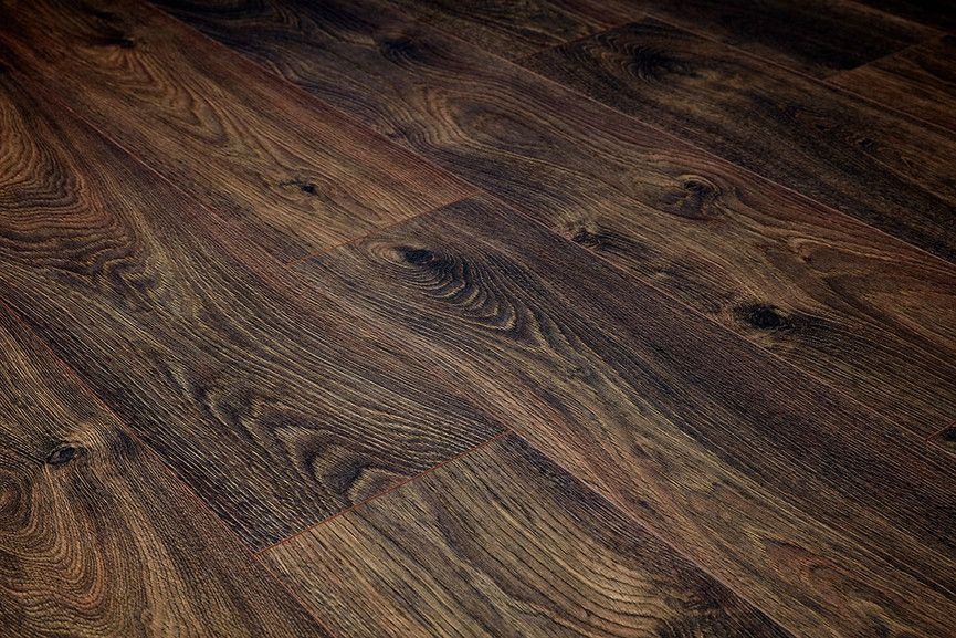 Pin by Kathy Gallagher on Things I like Laminate