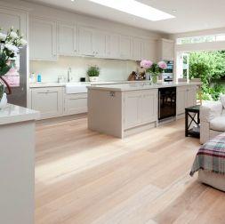Designer Kitchen  Kitchen For Sale Ex Display Designer Kitchens Gorgeous Designer Kitchens For Sale Review