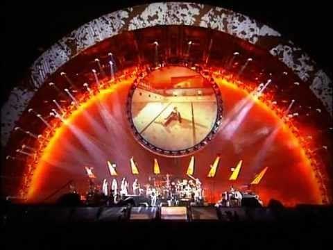 Pink Floyd Shine On You Crazy Diamond 70s 80s 90s
