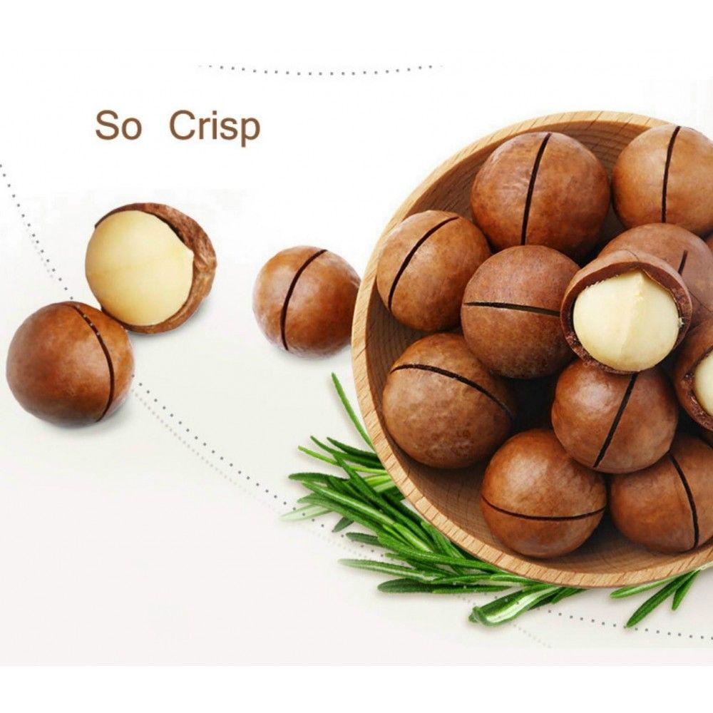 ecc95c8202104236583454a83d98d99e - How To Get Macadamia Nuts Out Of Their Shells
