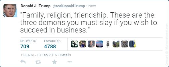 trump's tweets - Google Search | Trump tweets, Trump, Beach scenes