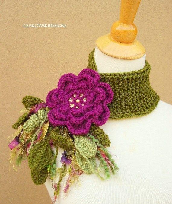 I love it. someone make me one please! | Cute Stuff | Pinterest