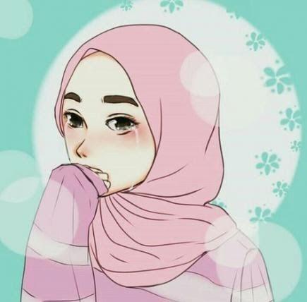 Gambar Kartun Wanita Sedih Sendirian 29 Gambar Kartun Lagi Sedih 99 Gambar Kartun Sedih Sendirian Terbaru Gambar Kantun Download Ia Hujan Dalam Hujan Ilust Di 2020 Kartun Cara Menggambar Seni Islamis