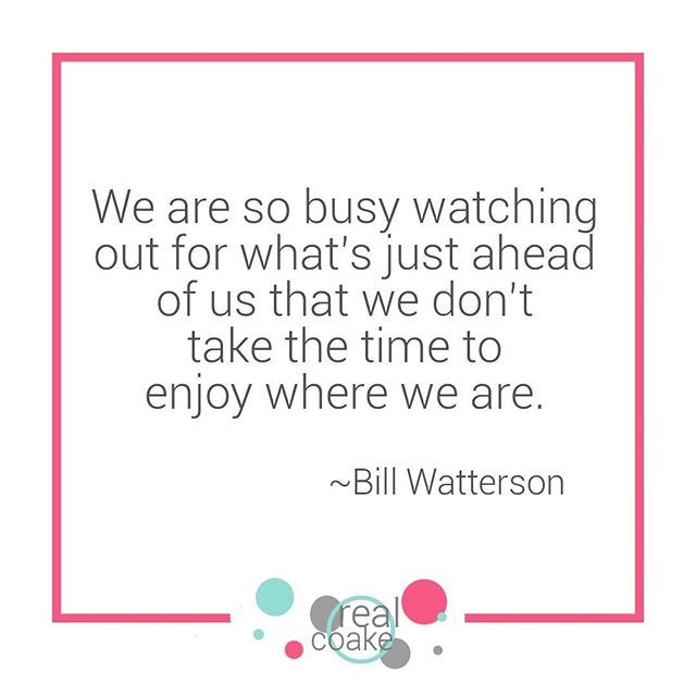 Great Quote About Being Busy Inspirational Quotes Quotes Great Quotes