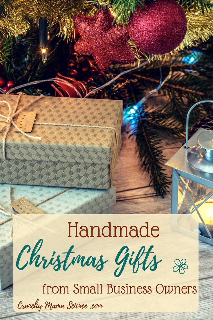 Christmas gift ideas for business owners