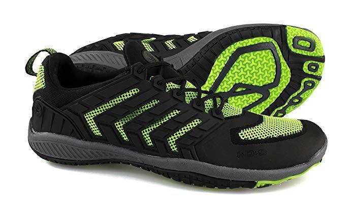 03e8eec30aa4 Body Glove Men s Dynamo Ribcage Water Shoe Review