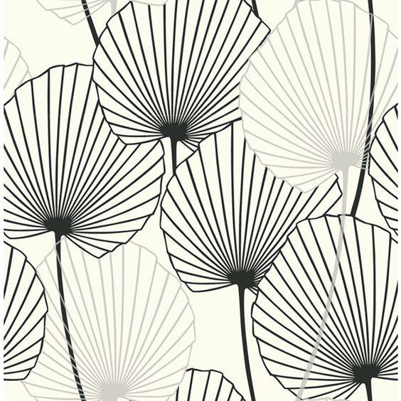 papier peint sur intiss elle joy blanc castorama screen print pinterest peindre papier. Black Bedroom Furniture Sets. Home Design Ideas
