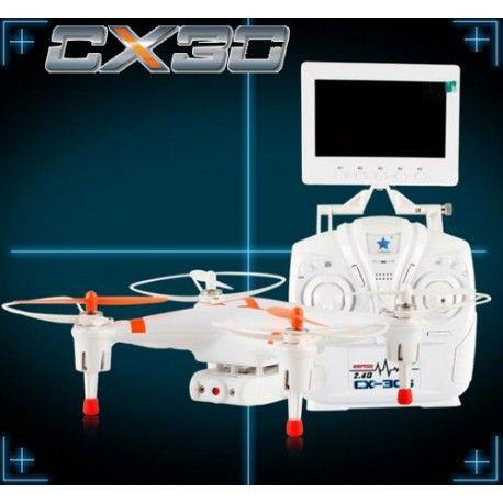 Acheter avis drone metakoo drone parrot hydrofoil
