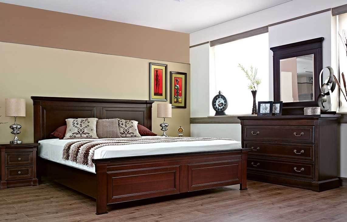 Domestic Things And Technology Best Images Of Interwood Furniture For Home Classic Home Furniture Furniture Wooden Bed Design