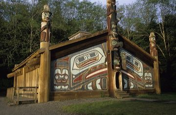 plank houses in 2019 | Native american totem, Native ... on american indian charnel house, native american plank house model, tlingit plank house, modern contemporary indian house, native americans northwest coast people, native american pit house, native american wattle and daub house, creek indian chickee house, native alaskan face tattoo, native american council house, native northwest coast indians shelter, native americans northwest coast trees, chemehuevi indian tribe house, native americans northwest coast hooks for fishing, pacific northwest indians shelter plank house, native homes, native american reservation house, native indian longhouse village, pacific northwest coast indians house,
