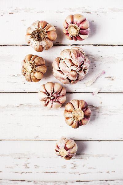 Garlic | Flickr -