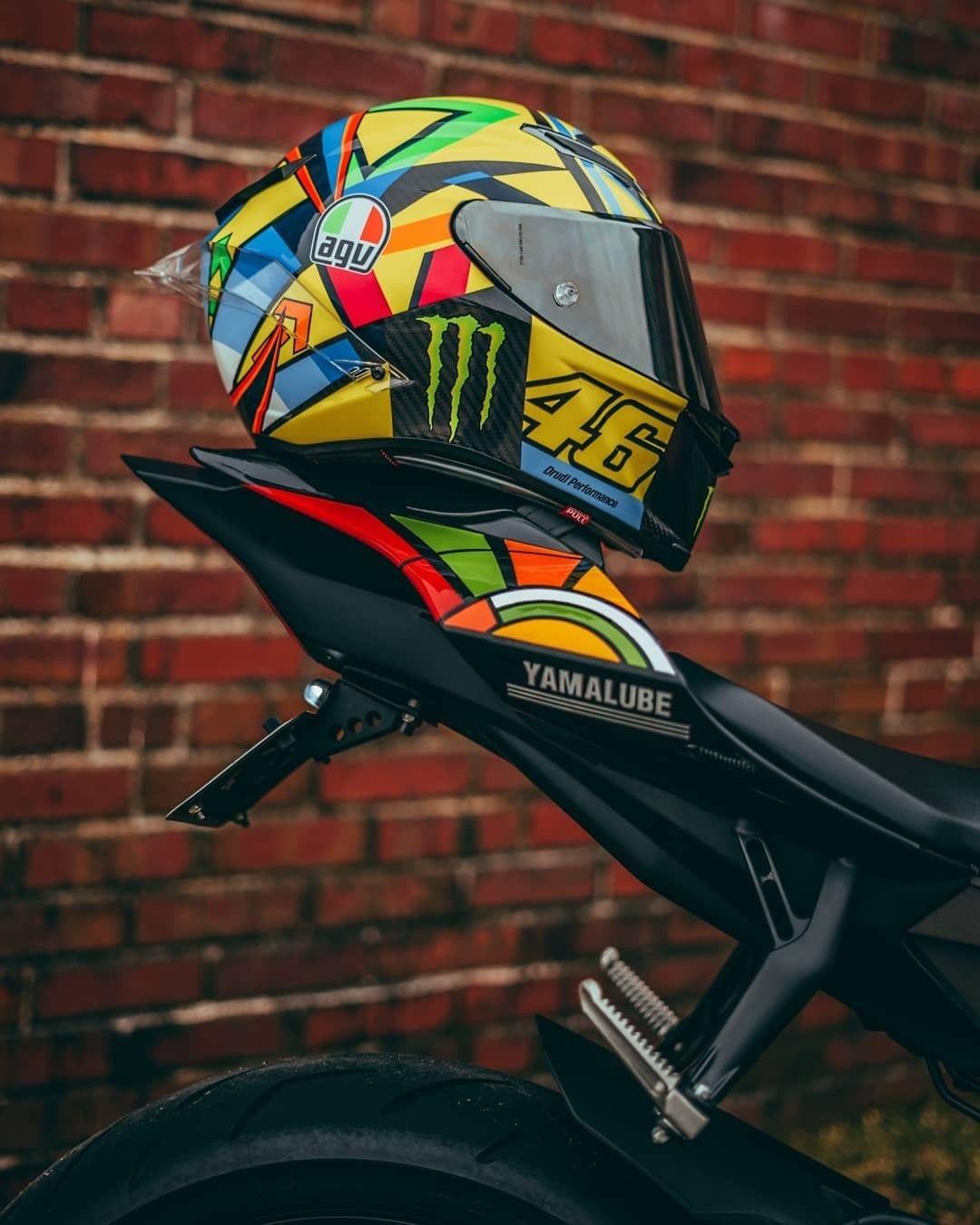 Pin By Rapha Nyoni On Biker Bike Helmet Design Smart Motorcycle Helmet Sport Bike Helmets