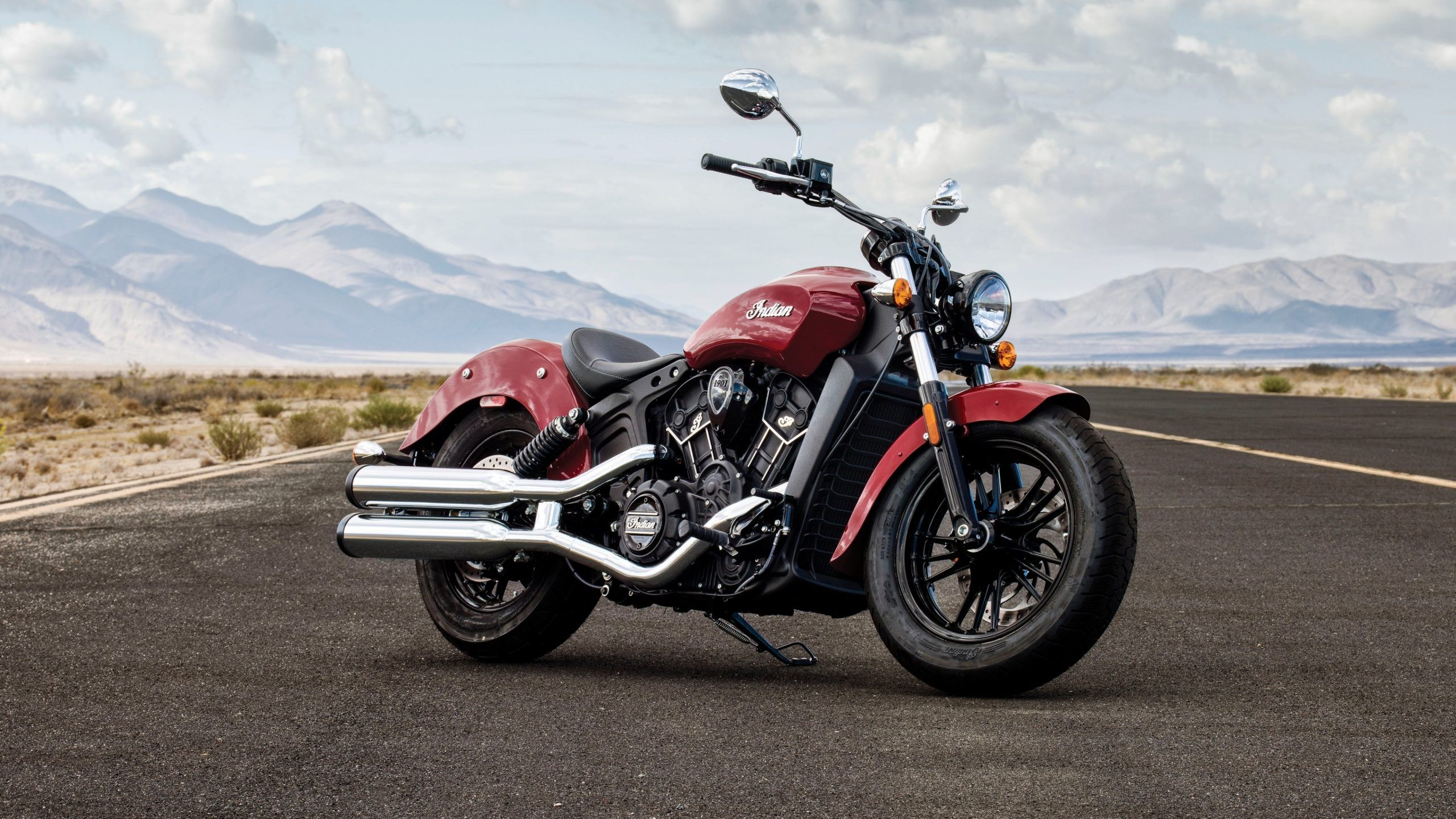 indian scout sixty bike wallpaper | biker brotherhood | pinterest