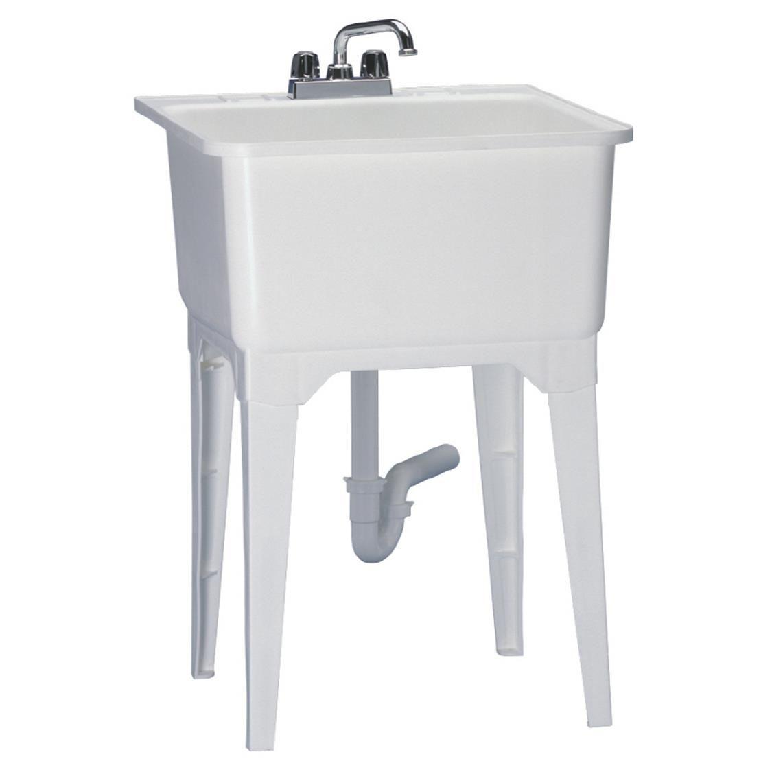 Choose Your Favorite Kitchen And Bar Lowes Sink Design Sink