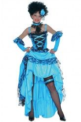 Cancan Cancan Femme Costume Cancan Costume Costume Femme Femme Cancan Costume French French French French v0wmO8nN