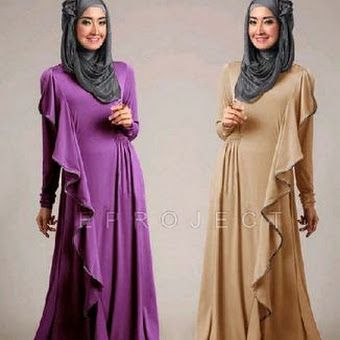 Dress Muslim Couple 2015 Fashon Design And News And Trend In 2019
