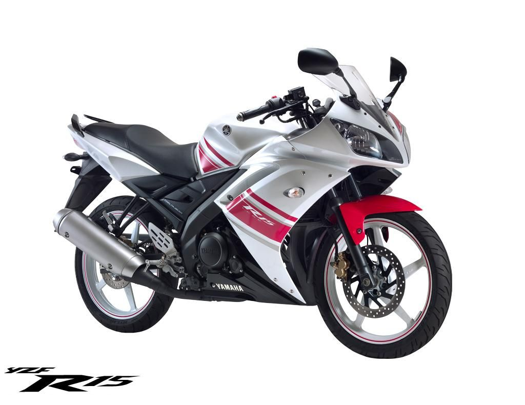 Find New Details Yamha R15 All Model And Colours Models And