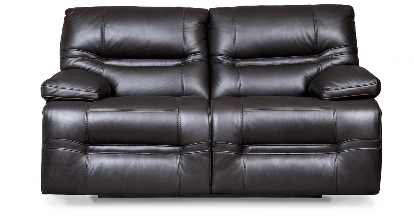 Best Apollo Couch Rochester Furniture Couch Rochester 400 x 300