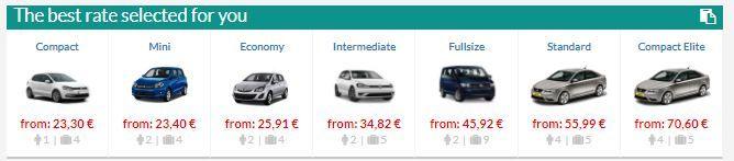 promotion-auto