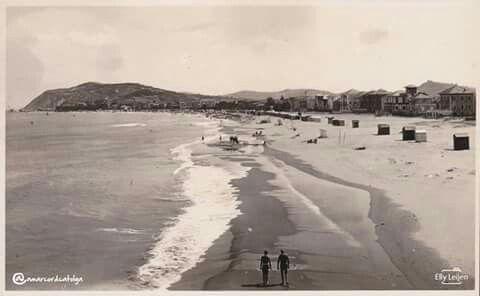 Fine anni '20