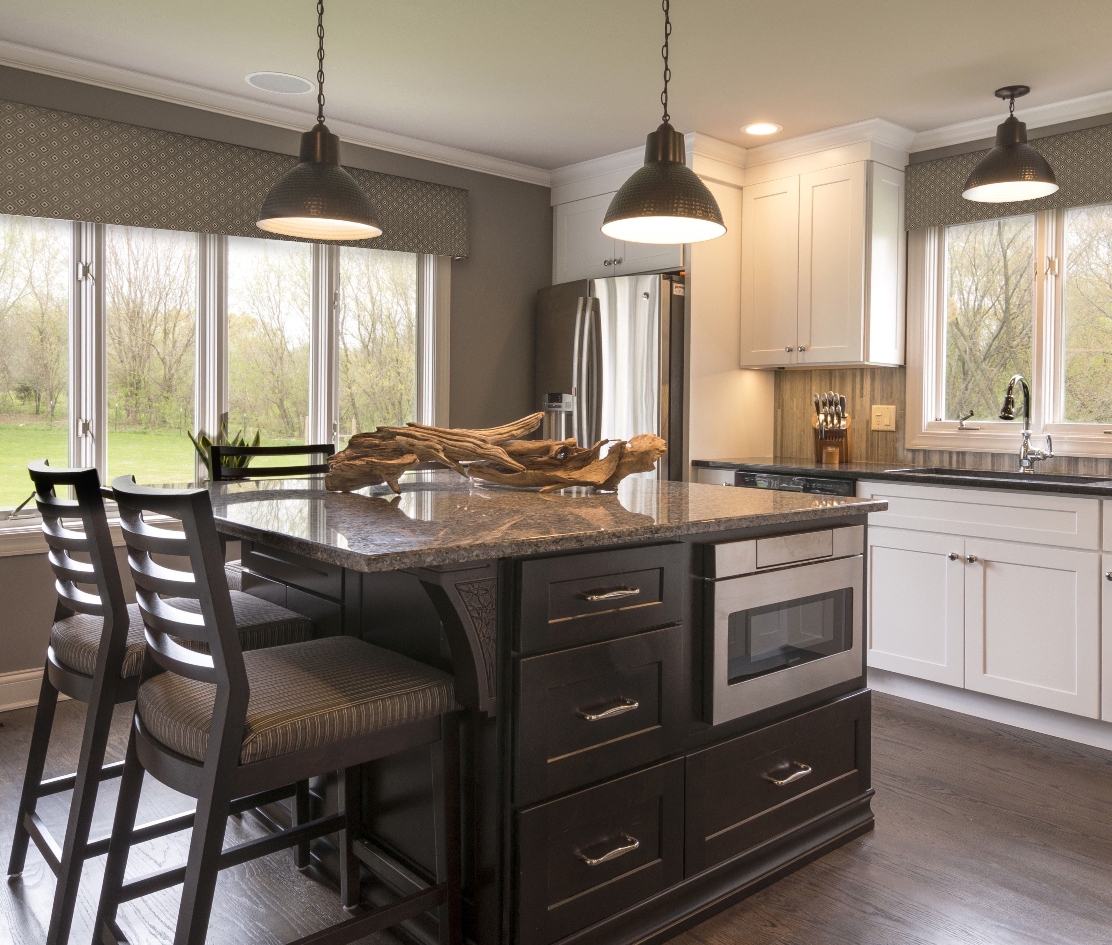 Update Your Kitchen W A Design Plan Kitchen Design Remodeling In 2020 Kitchen Remodel Design Kitchen Remodel Kitchen Design Plans