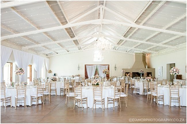 Stephen Michelle The Silver Sixpence Wedding Dullstroom Http Damorphotography