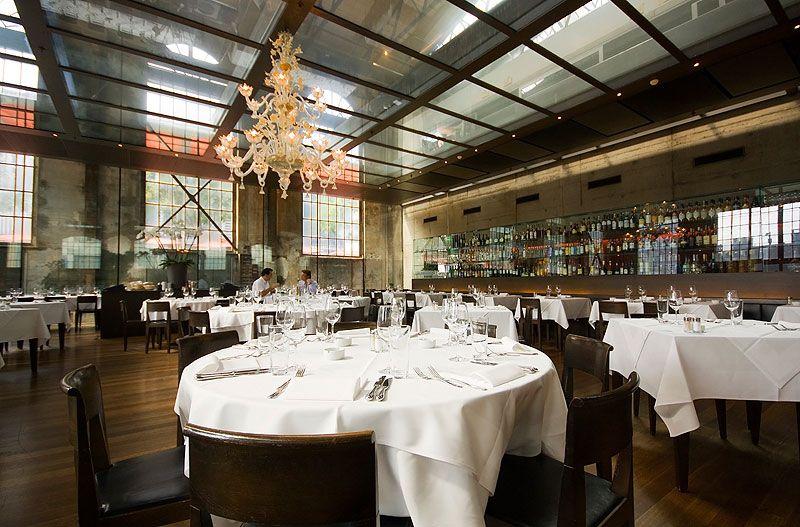 Cafe De La Place Restaurant Rue Place  Lasalle