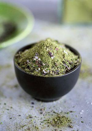 jasminevanhevel food021.jpg