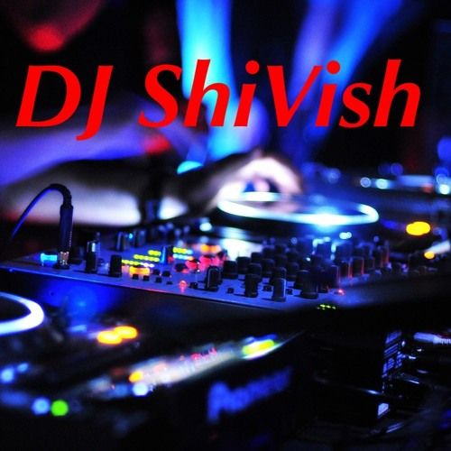 NEW YEAR MEGA MIXTAPE- DJ ShiVish