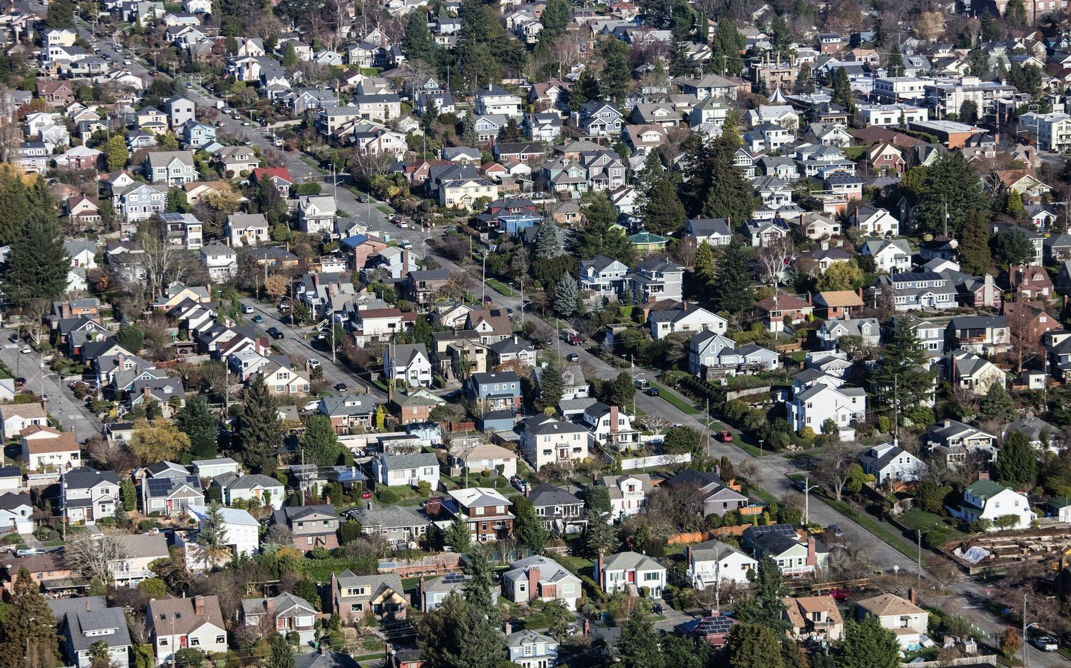 Seattle Is The Fastest Home Market In The Country With The Average Home Selling In Just 15 Days Are You Looking T Affordable Housing House Prices Seattle