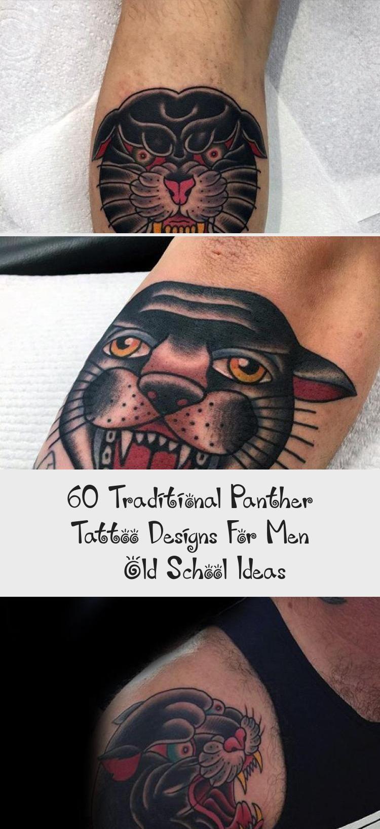 33++ Amazing Shoulder blade tattoos mens ideas