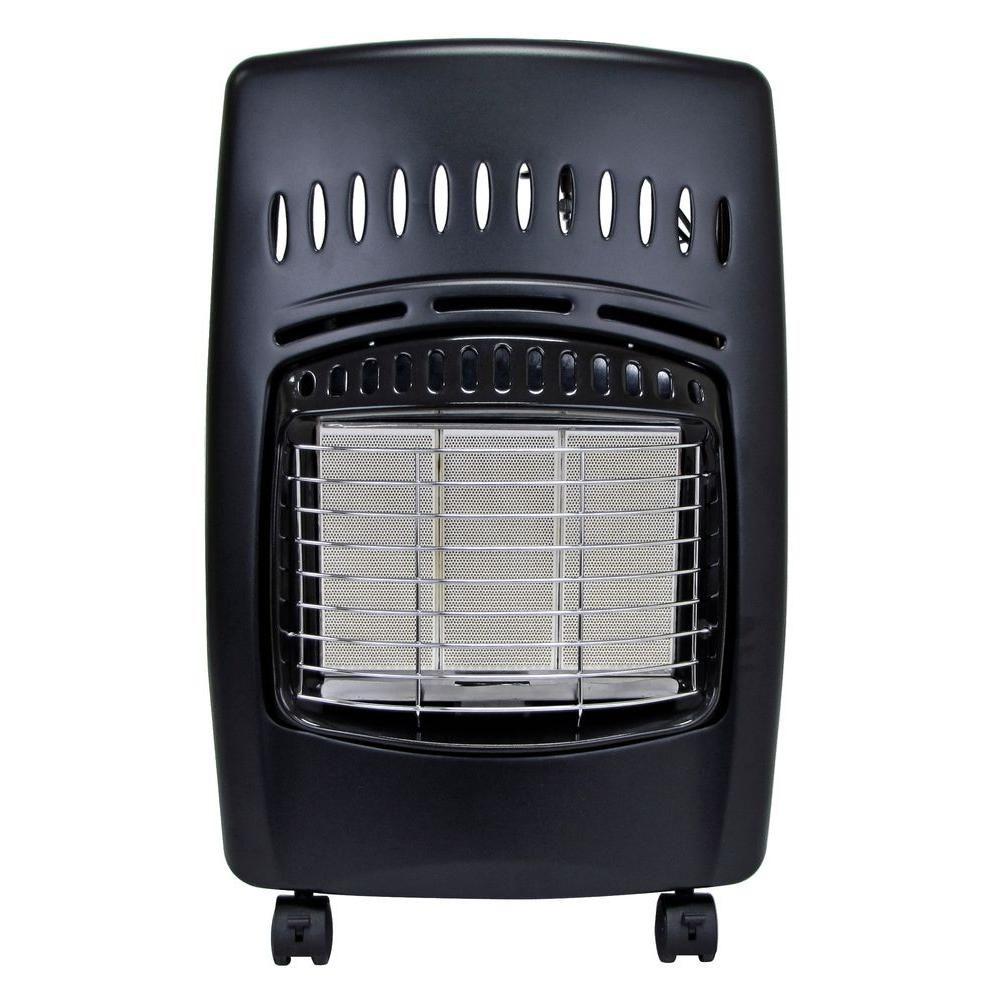 Dimplex 240 Volt Industrial Unit Heater Garage Heater Electric Fan