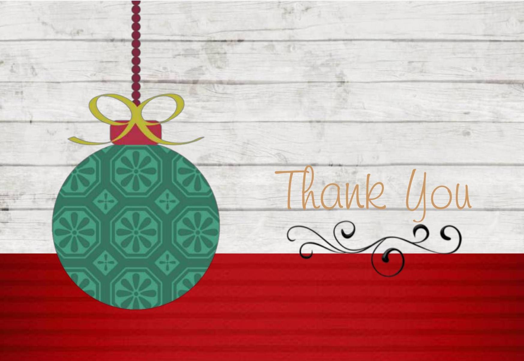 Don T Forget To Send Christmas Thank You Cards Out Pixingo Com Creator Christmas Thank You Thank You Cards Christmas