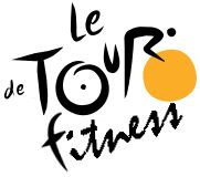 Le Tour De Fitness ---a lifetime of fitness involves many stages...A MUST READ! FitSkitz.com