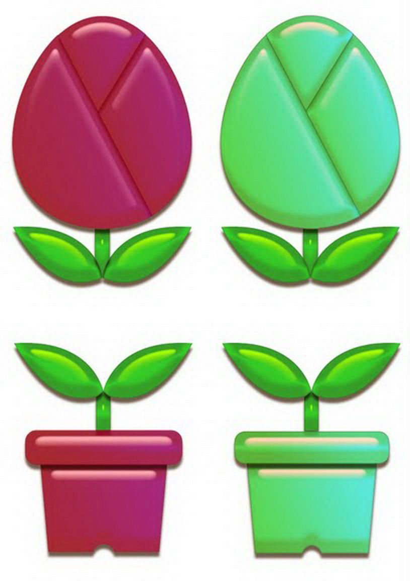Pin by Naenae Nanny on Color | Pinterest | Color games, File folder ...