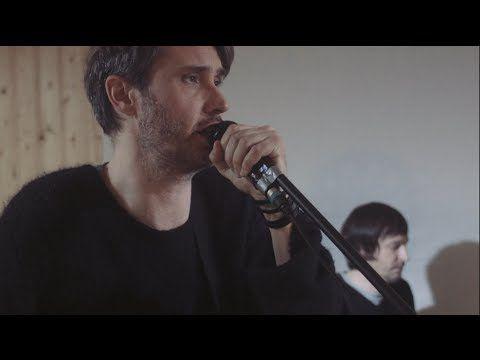Die Nerven - Angst   #video #music #dienerven