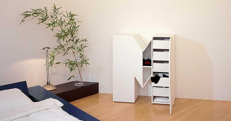 good einfache dekoration und mobel buchstabenmobel set #1: SET 26 - Das Buchstaben Möbel