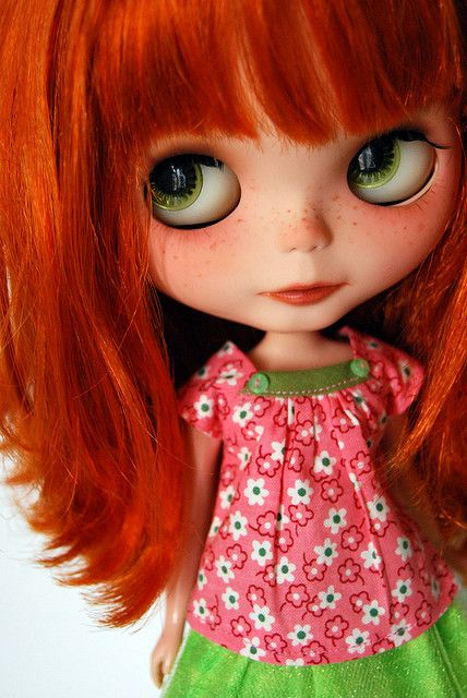 REDHEADED FRECKLED GIRL...... LOVE MOMMA....YOU ARE MY SUNSHINE.......