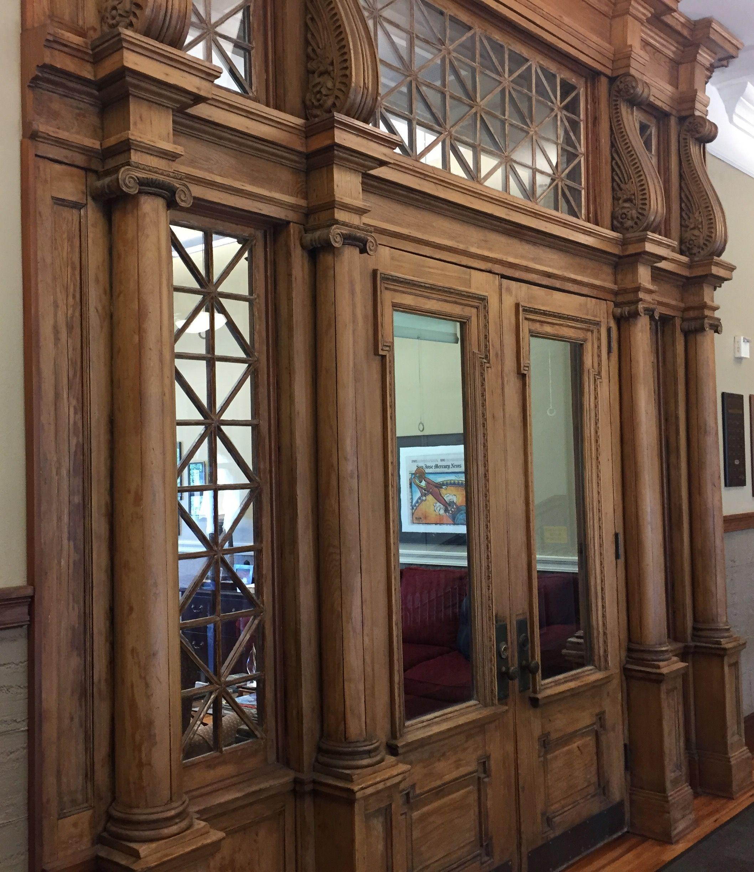 Pin de Cheryl Lenenski en Wonderful Windows & Doors   Pinterest ...