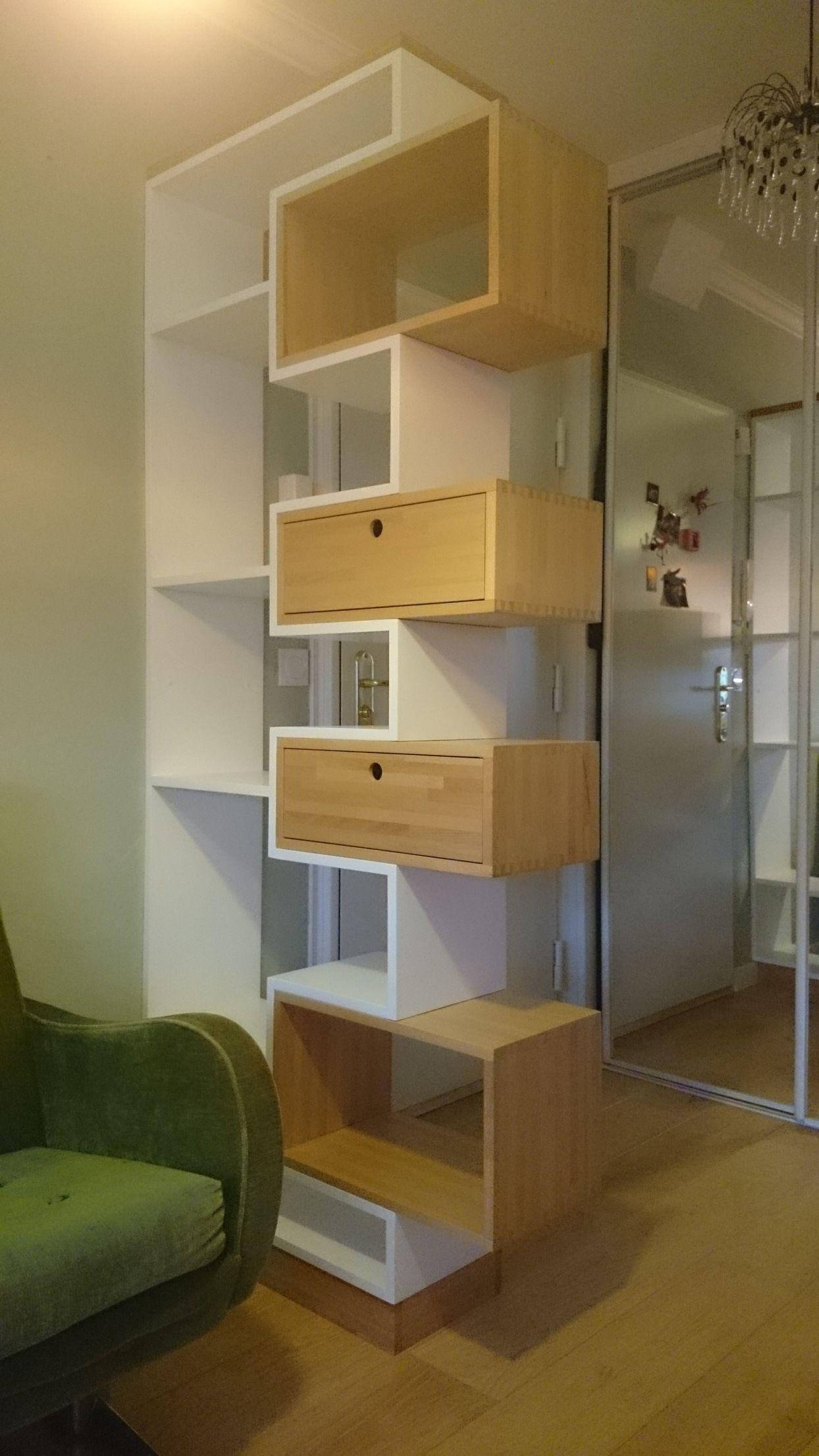 Petit Meuble De Separation meuble filtre | meuble, meuble de separation et idées de meubles