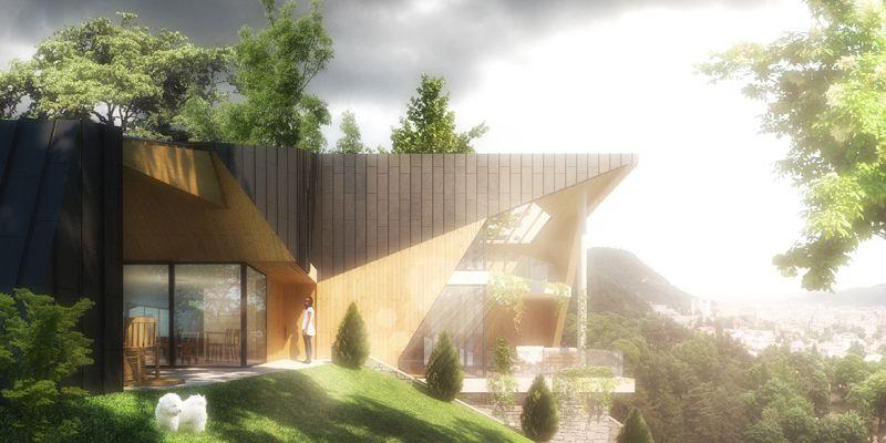 Pn_skyline_house